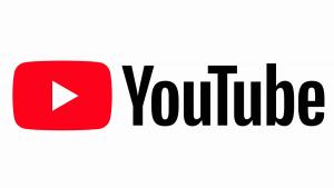 YouTube新ロゴ
